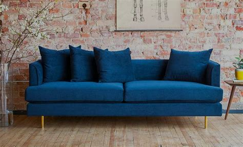 how to buy a couch online how to buy furniture online tips things to consider at