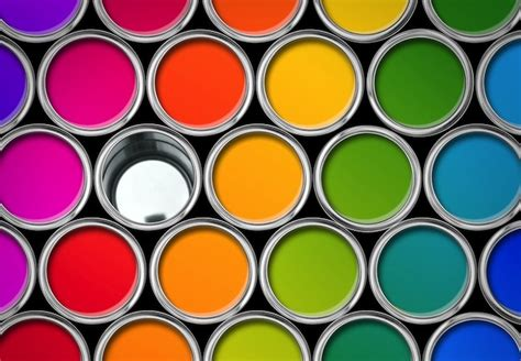 Merk Cat Tembok Semi Gloss how to choose a paint finish flat vs eggshell vs gloss