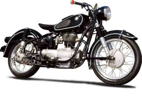 classic bmw motorcycles the 250cc bmw r27 classic german motorcycles
