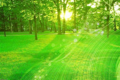 imagenes de paisajes verdes para pantalla wallpaper paisaje verde