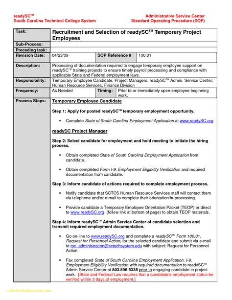 help desk procedures template help desk procedures desk design ideas