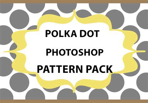 polka dot pattern gimp polka dot pattern free photoshop patterns at brusheezy