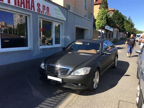 3m Folie Na Auto Praha autofolie praha s r o profesion 225 ln 237 t 243 nov 225 n 237 autoskel