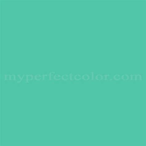benjamin 2042 40 miami green myperfectcolor