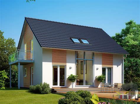 Tiny Häuser Bauen Lassen by Beste Terrasse Holz Kosten Schema Terrasse Design Ideen