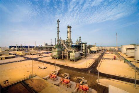 sasol betting big  gas  liquid plant