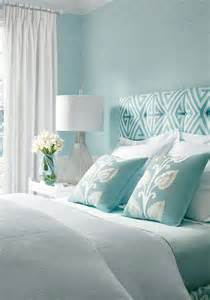 teal blue bedroom design 25 best ideas about turquoise bedrooms on