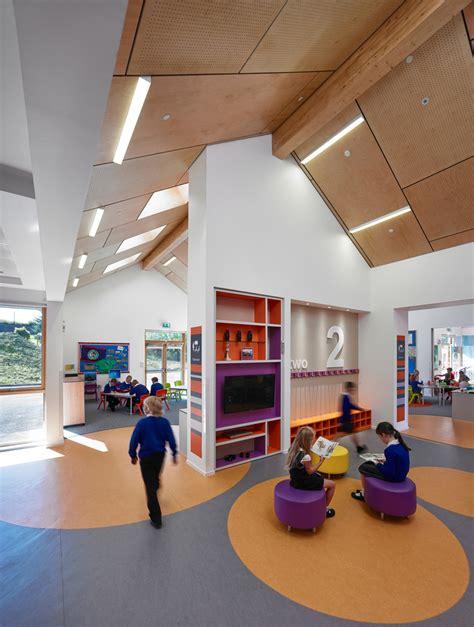 High School Courses Needed For Interior Design by High School Courses Interior Design Top Ideas About Puter Lab Design On Puter Lab Interior
