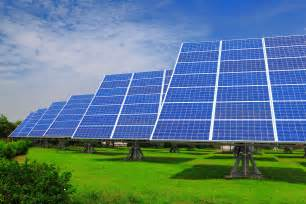 affordable solar power using solar power energia limpia xxi