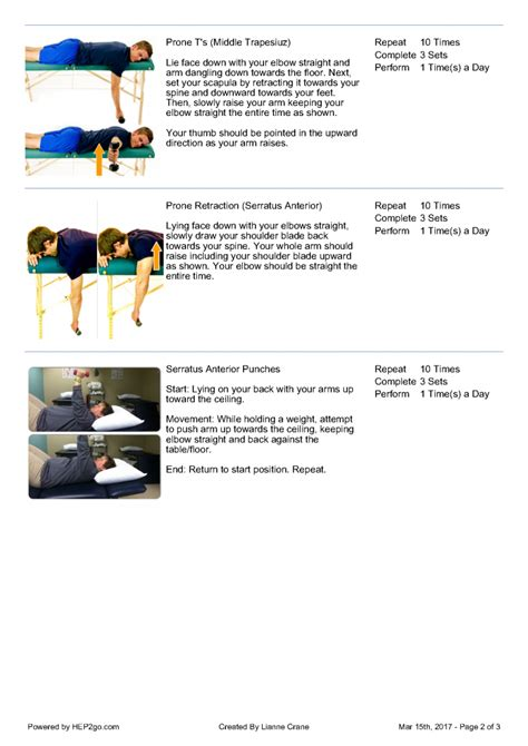 Detox Stabilze Aftercare Treatment Phase by Physical Therapy Archives Oahu Spine Rehab
