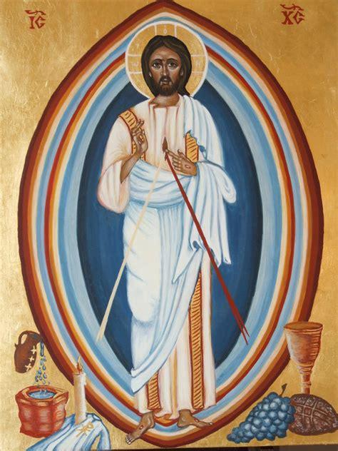 jesus haus d sseldorf die geschichte hinter unseren barmherzigkeits ikonen