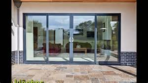 aluminium sliding patio doors aluminium sliding doors