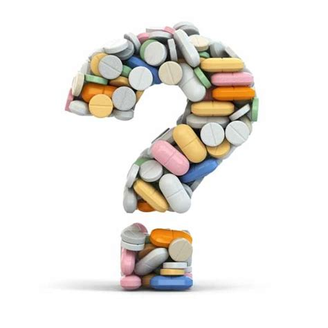 Pharmacy Questions by Ask