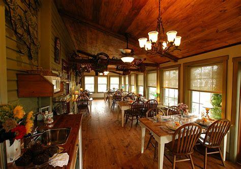 circular dining room hershey hotel hershey circular dining room thehletts com