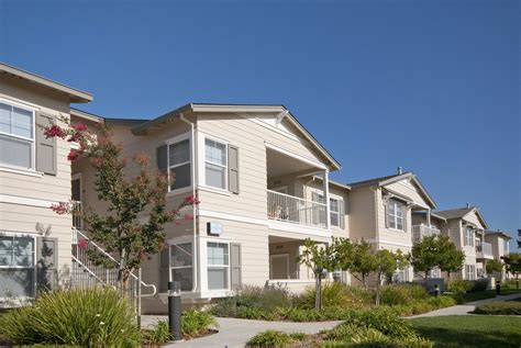 3 bedroom apartments in santa rosa ca 3 bedroom apartments las vegas exceptional 3 bedroom