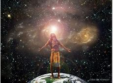 Native American Indian | THE SPIRITUAL BELIEFS AND THE ... Indian Spirit