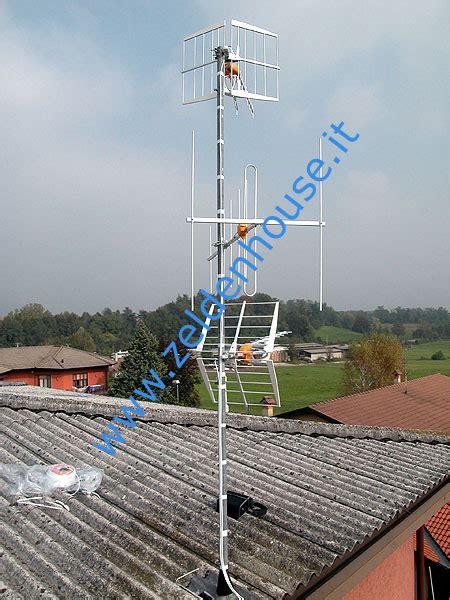 ta ale house ta ale house 28 images zeldenhouse vecchio impianto antenna condominiale a como 1