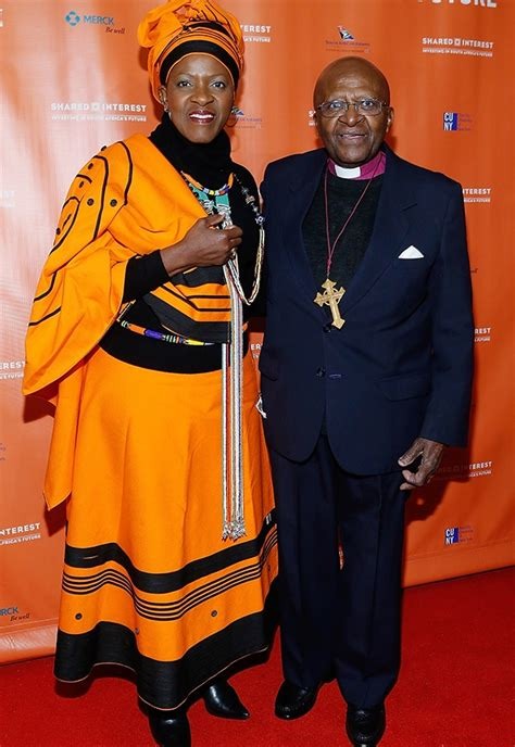 forest whitaker dad mpho tutu talks about forest whitaker portraying her