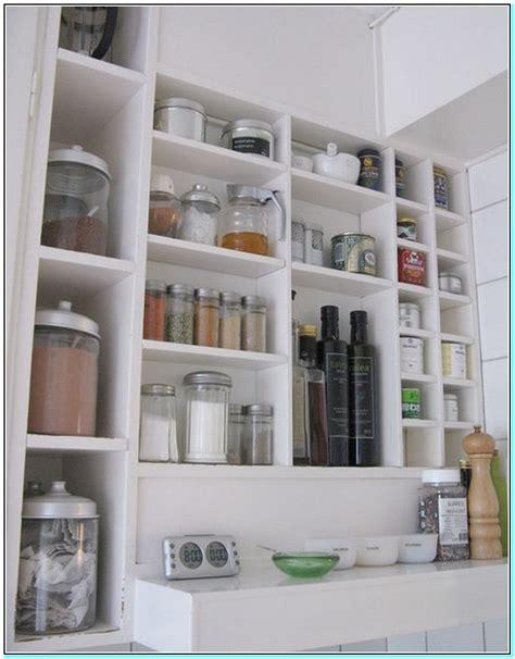 small shelves for kitchen small kitchen wall shelf unit torahenfamilia com