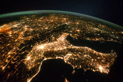from photos international space station expedition 28 29 earth