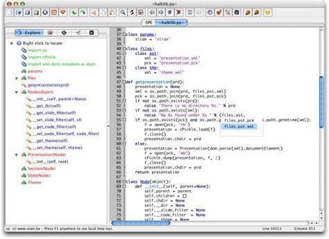 layout editor sourceforge python for software design bbs