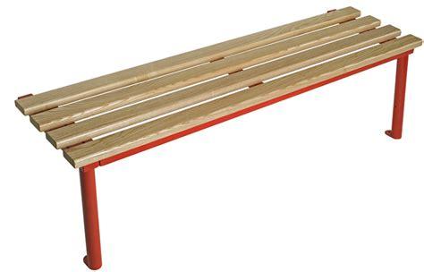 bench club club mono wall floor fix changing room bench benchura