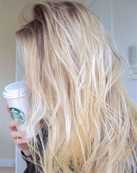 platnum blond strate long 613 onley photos 25 best ideas about bleach blonde hair on pinterest