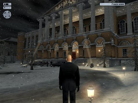 hitman contracts pc game free download pc games lab hitman 2 silent assassin free download full version pc