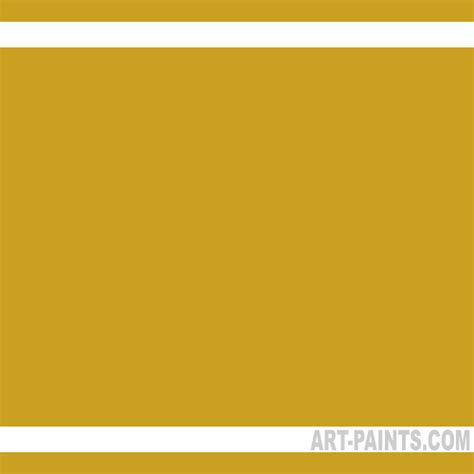light gold artists paints 802 light gold paint light gold color rembrandt artists