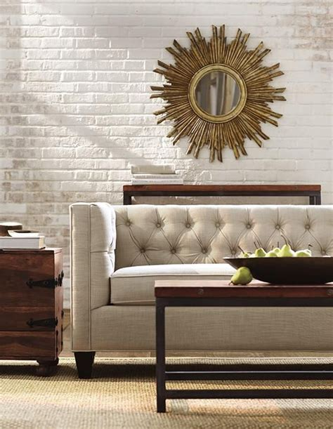 home decorators tufted sofa lakewood tufted sofa sofas and loveseats living room