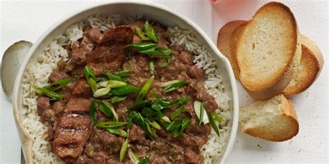 Garden And Gun Beans And Rice 496 Best Images About Recipes On