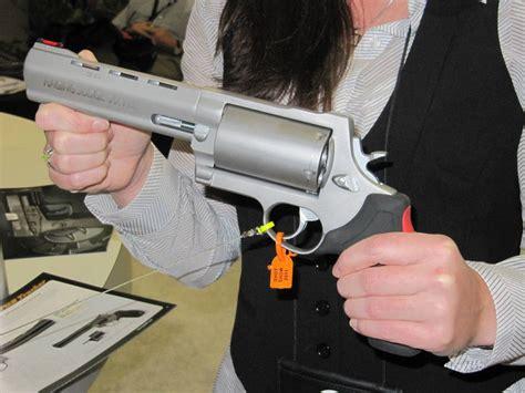 Taurus 28 Gauge Raging Judge Revolver - The Firearm ... Ar 15 Barrel Cheap