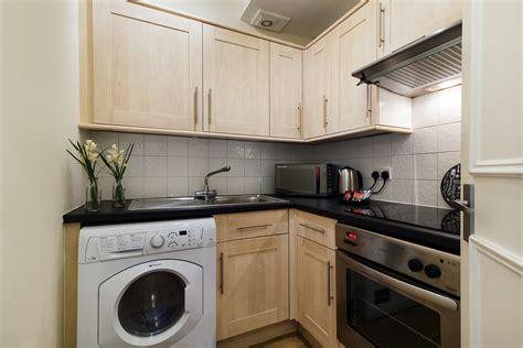 apartamentos en londres por días apartamentos en londres en alquiler wuking