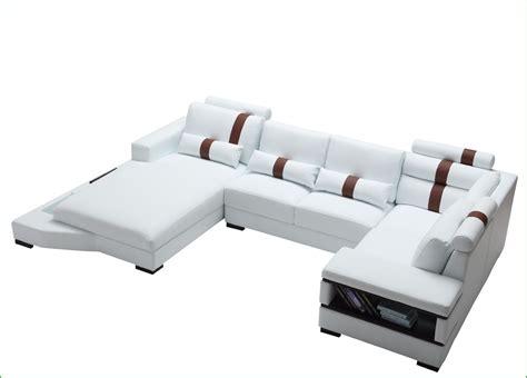 dobson leather modern sectional sofa dobson sectional sofa sofa ideas