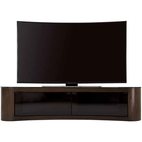 short tv stand 65 inch tv stand tv stand for 50 inch tv the real reason behind tv stands for 65 inch tv tv stands