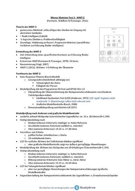 WMT-2.pdf - Free download