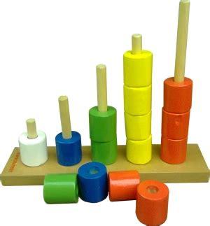 Wiregame Mobil abacus silinder chiba toys