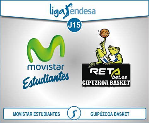 entradas estudiantes entradas movistar estudiantes guip 250 zcoa basket j15
