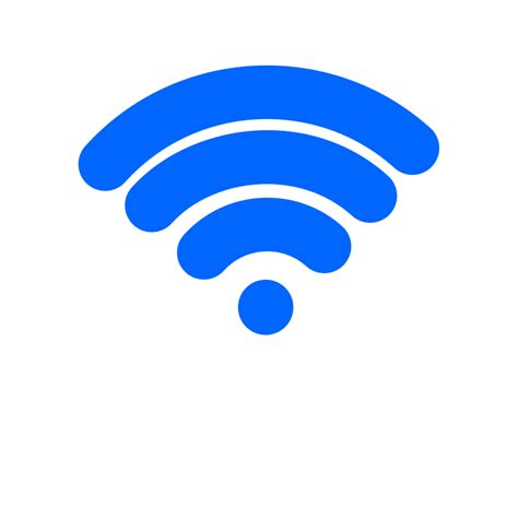 Wifi Wireless wifi definition meaning picture dictionary imagict