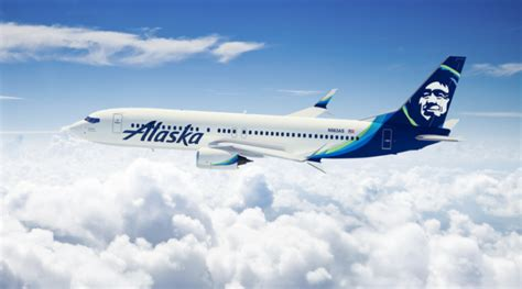alaska airlines car seat alaska airlines unveils its major brand refresh in