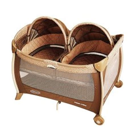Co Sleeper Vs Bassinet by Back To Domestics The Best Products For And Not