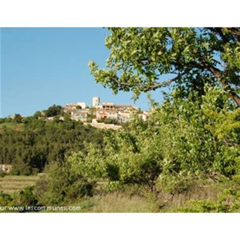 commune velaux mairie et office de tourisme  fr