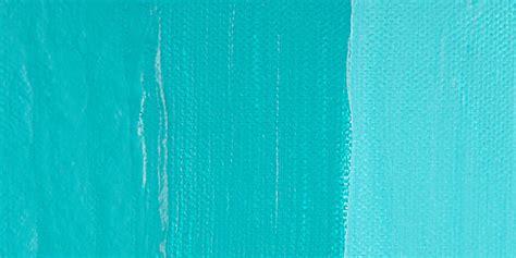 00617 5733 liquitex professional heavy acrylics blick materials
