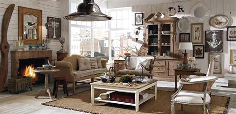 Entrée Style Industriel by Dialma Brown Tra Vintage E Shabby Chic