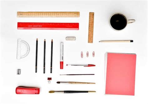 7 Supplies That Make Studying Easier by Free School Supplies For College Students 7 Places To Look