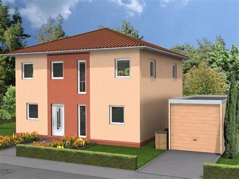 einfamilienhaus modern walmdach hausbau modern walmdach emphit