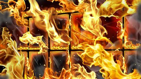 casa circondariale vicenza appicca incendio nel carcere di vicenza cordatesa