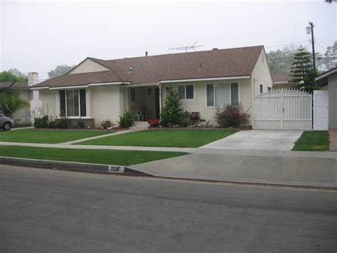 3 bedroom house for rent long beach ca house in long beach 3 bed 2 bath 3000