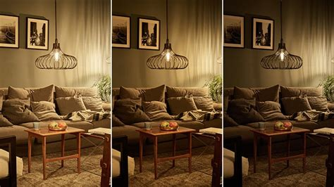philips home decorative lighting the best 28 images of philips home decorative lighting