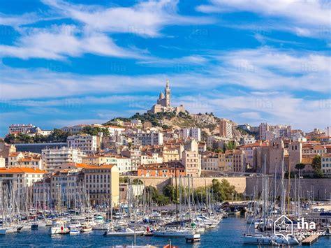 Location vacances Marseille 5ème arrondissement Location ? IHA